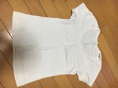 レディース Tシャツ Mサイズ
