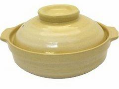 ◆新品◆未開封◆土鍋◆19cm◆1人用◆2個◆