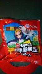 ペンギンルイージ【新品未開封】スーパーマリオマスコット
