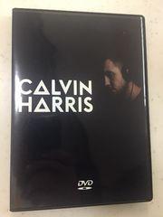 Calvin Harris/カルヴィン・ハリス 最新ベストクリップ2019