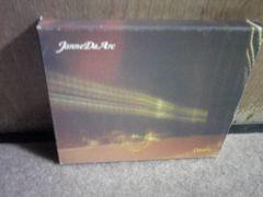 Janne Da Arc『Dearly(初回盤)』 ジャンヌ