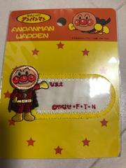 392f06fb11596 ハンドメイド リメイク「アンパンマン -ハンドメイド -DVD -iPhone -生地 ...