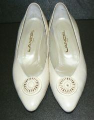 ランセル/LANCEL レディス靴 24 802079CF37O28