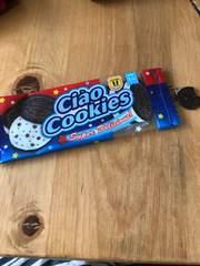 クッキー  ペンケース