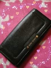 ☆マリークワント財布☆