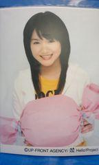 ホワイトデーありがとう・L判1枚 2007.3.14/光井愛佳