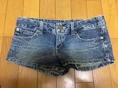 =>>H.C.M.H☆ショートパンツ