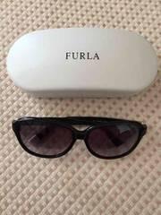 FURLAフルラ グラデーションサングラス