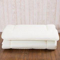敷布団 セミダブル 敷き布団 セミダブルサイズ 厚み約7〜8cm