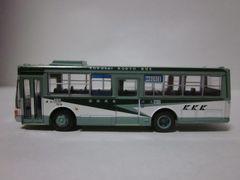 ザ・バスコレクション第11弾 国際興業バス