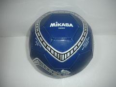 ★ミカサ サッカーボール4号 F4AE-BLS