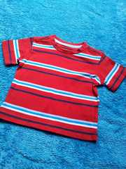 ★新品★Tシャツ 80cm★