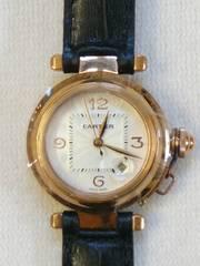 新品 ノベルティ腕時計