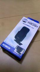 iQOS専用ホルダー車用アイコス新品即決770円