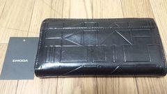 超激安 正規品 最新 未使用 EMODA   オリジナル 長財布