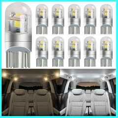 光臨♪ 寿命 12V LED ルームランプ/ナンバー灯 35