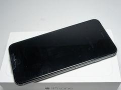 ◆◆新品即決◆SOFTBANK iPhone6 PLUS 128GB スペースグレイ◆