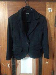クイーンズコート サイズ2  ジャケット