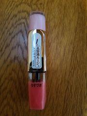 ☆オーブ クチュール☆美容液ルージュ  ほんのりピンク♪