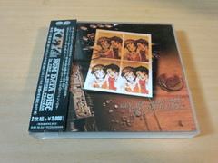 CD「KEY THE METAL IDOL BGM DATA DISCキィ・ザ・メタル