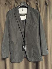 正規ヒューゴボスHUGOの今期新品タグ付きジャケット定価65880円