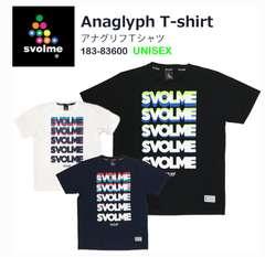 スボルメ  Tシャツ サイズM