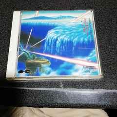 CD「姫神せんせいしょん/遠野」85年盤