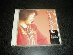 CD「竹之内圭子/ゴーイングホーム」ゴスペルソング 即決