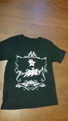 AAA「5th Tシャツ」