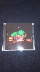 SEKAI NO OWARI Tree アルバム即決 世界の終わり 人気