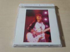 奥井雅美CD「Li-Book 2000」ライブ●