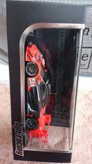 1/43 hpi製品 マクラーレンF1GTR No.44 鈴鹿1997 未開封 新品 限定品