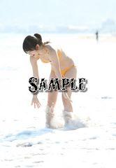 【写真】L判: ℃-ute/鈴木愛理235