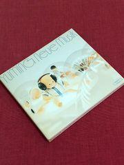 【即決】松任谷由実(BEST)CD2枚組
