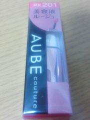 オーブクチュール美容液ルージュPK201