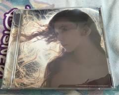 安室奈美恵 アルバム CD Uncontolled