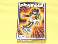 playmobil★3095 ダークフライヤー プレイモービル