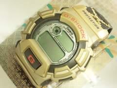 6087/CASIOカシオ★G-SHOCKDW-9550激レアモデルザイマカ未使用品