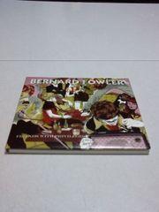 <送無>Bernard Fowlerバナード・ファーラー国内盤(美)高音質SACD
