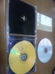 《mーflo//ギャラコレ・ベスト盤》【ベストCDアルバム】2枚組