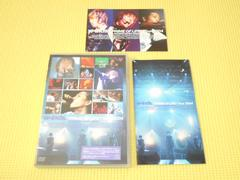 DVD★w-inds. PRIME OF LIFE Tour 2004