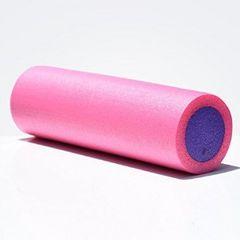 ★即日発送★ ヨガポール 体幹トレーニング 洗濯可 ピンク