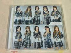 CD AKB48 10年桜 劇場盤