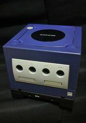 Nintendoゲームキューブ(訳有)画像が全て
