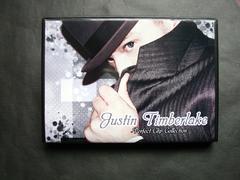 Justin Timberlake/ジャスティンティンバーレイク 最新PV集