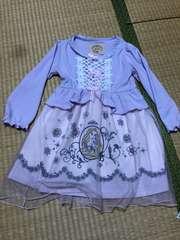 なりきりドレス☆
