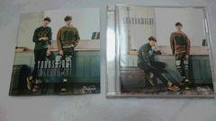 ☆東方神起★SAKURAMICHI(Bigeast盤CD)♪