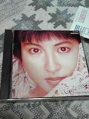 木村恵子アルバム カフェ1984
