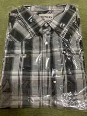 新品未使用タグ付き シャツ、タンクトップ二点セット 150