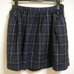 ベイビービート 38 薄手 スカート